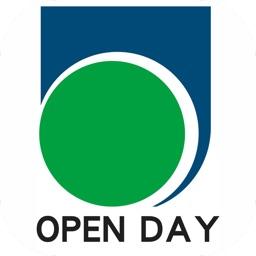 OUHK Open Days