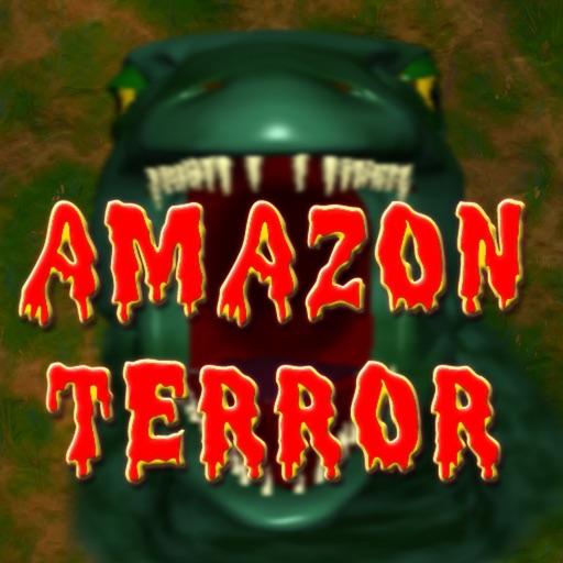 Amazon Terror