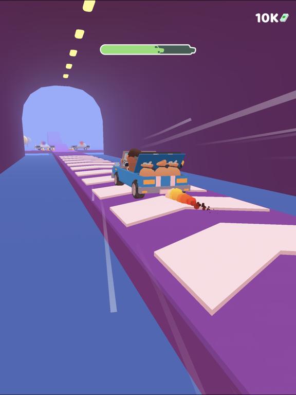 Drive Hills screenshot 16