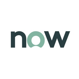 ServiceNow Onboarding