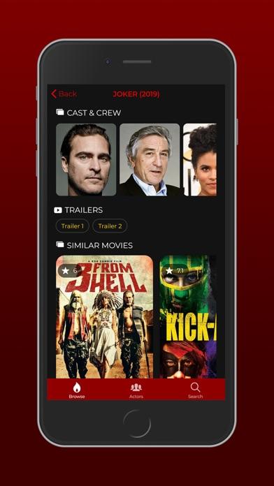 messages.download 123Movies Online Movies Finder software