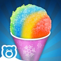 Codes for Snow Cone Maker - by Bluebear Hack