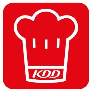 THE KUWAITI DANISH DAIRY COMPANY KCSC Apps on the App Store