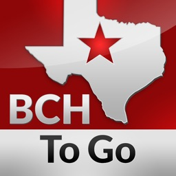 KTAB KRBC News - BCH to Go