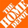 The Home Depot, Inc. - The Home Depot  artwork