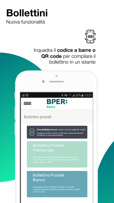 Top 10 Apps like Odb Saluzzo in 2019 for iPhone & iPad