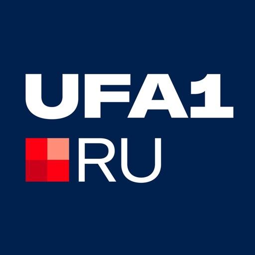 ufa1.ru – Новости Уфы