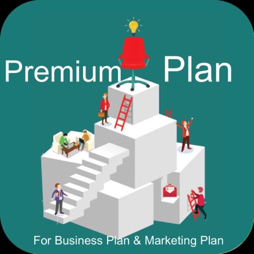 Premium Plan - BP & MP