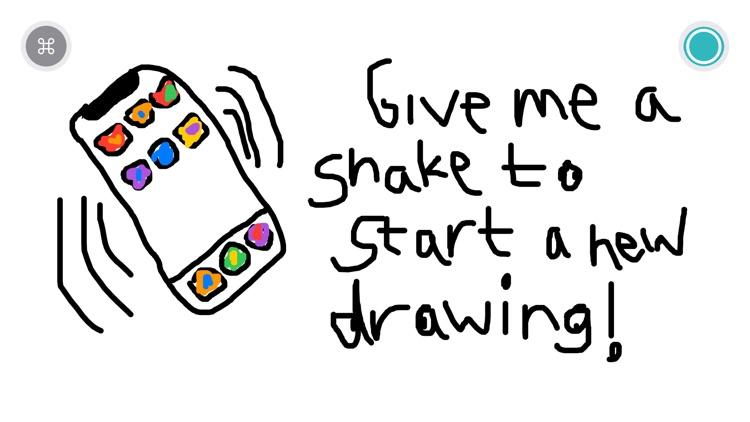 Whiteboard: just draw together screenshot-7