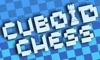 Cuboid Chess
