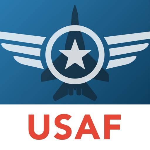 ASVAB Air Force Mastery