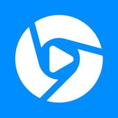 PP浏览器 - 2倍速播放器