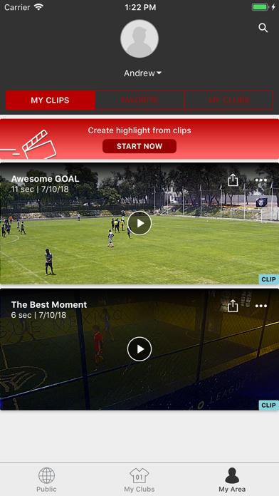 STATS SportVU | App Price Drops