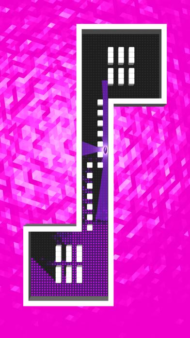 Light Maze 3D! screenshot 7