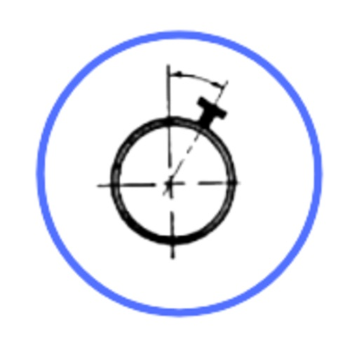 Nozzle Orientation Marker