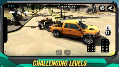 Car Parking Multiplayerのおすすめ画像2