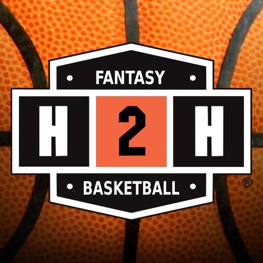 H2H Fantasy Basketball