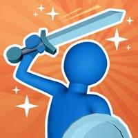 Big Battle 3D hack generator image