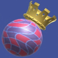 Codes for Rolling Ring King Hack