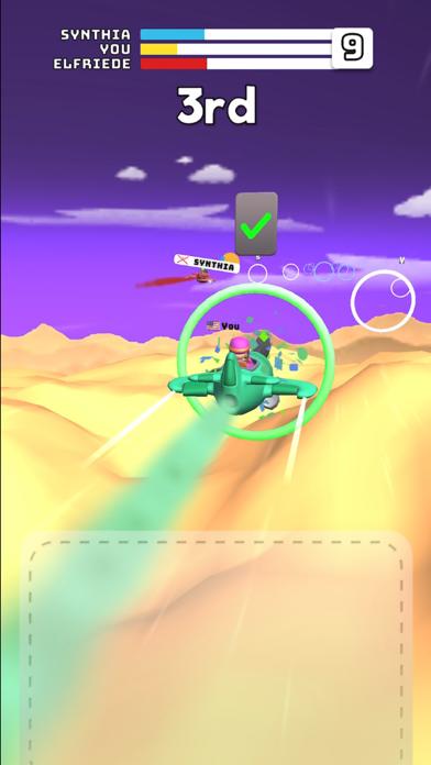 Air Show! screenshot 6