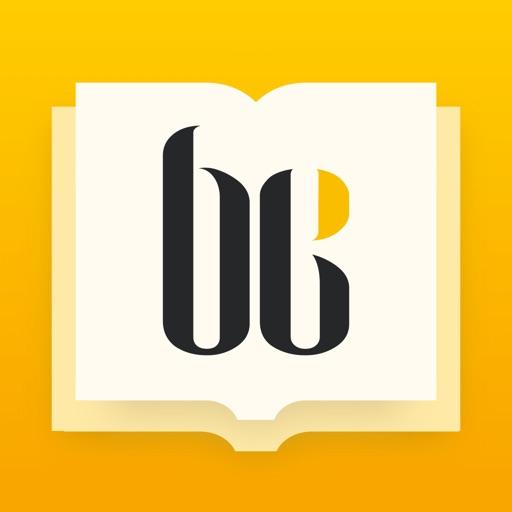 BabelNovel-Fiction Story Books