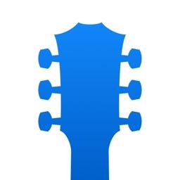 GtrLib - Guitar Chords Pro