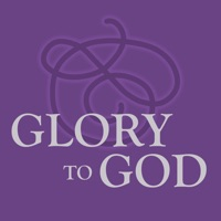 Codes for Glory to God Hymnal Hack