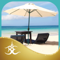 App Icon for Goodbye Worries - Meditations App in Colombia IOS App Store