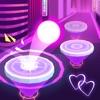 Hop Ball 3D - iPadアプリ