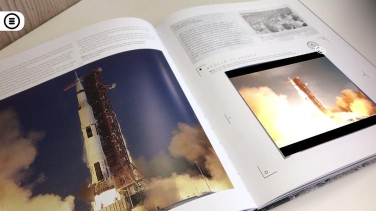 Missions to the Moon screenshot-4