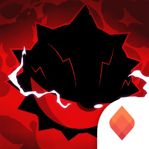Odium to the Core icon