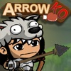 ArrowKO -(Epic PvP Archery) Reviews