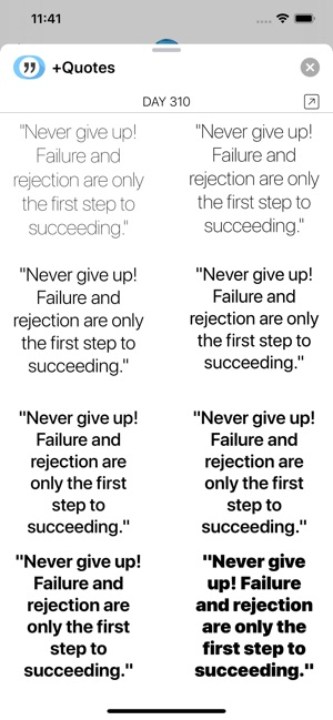 Quotes Positive Quotes on the App Store