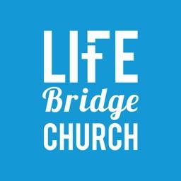The Life Bridge App