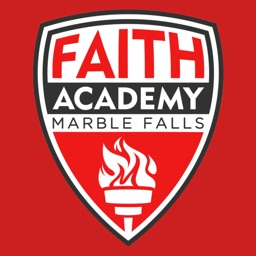 Faith Academy of Marble Falls