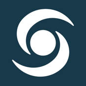 Salesbox CRM - the sales CRM icon