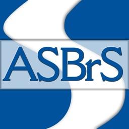 ASBrS Annual Meetings