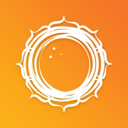 REAPPLY: Sunscreen Timekeeper