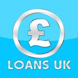 Loans UK