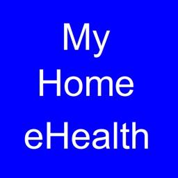 My Home eHealth