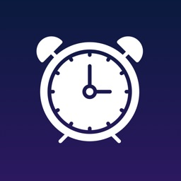 Alarmer - Smart Alarm Clock
