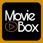 Movies Box & TV Shows hub