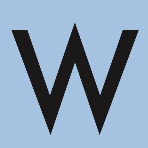 후즈백 - whosbag