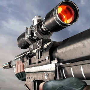 Sniper 3D: Gun Shooting Games download