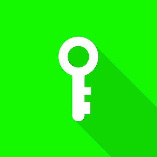 Chroma Key FX - Green Screen