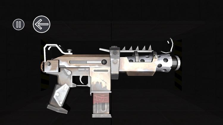 BR Weapon Simulator screenshot-6