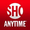 Showtime Anytime Reviews