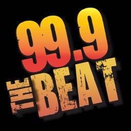 99.9 The Beat ABQ