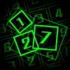 素数パズル -Prime Number Puzzle-
