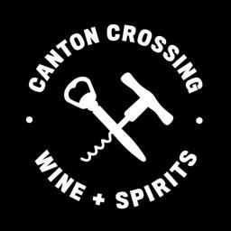 Canton Crossing